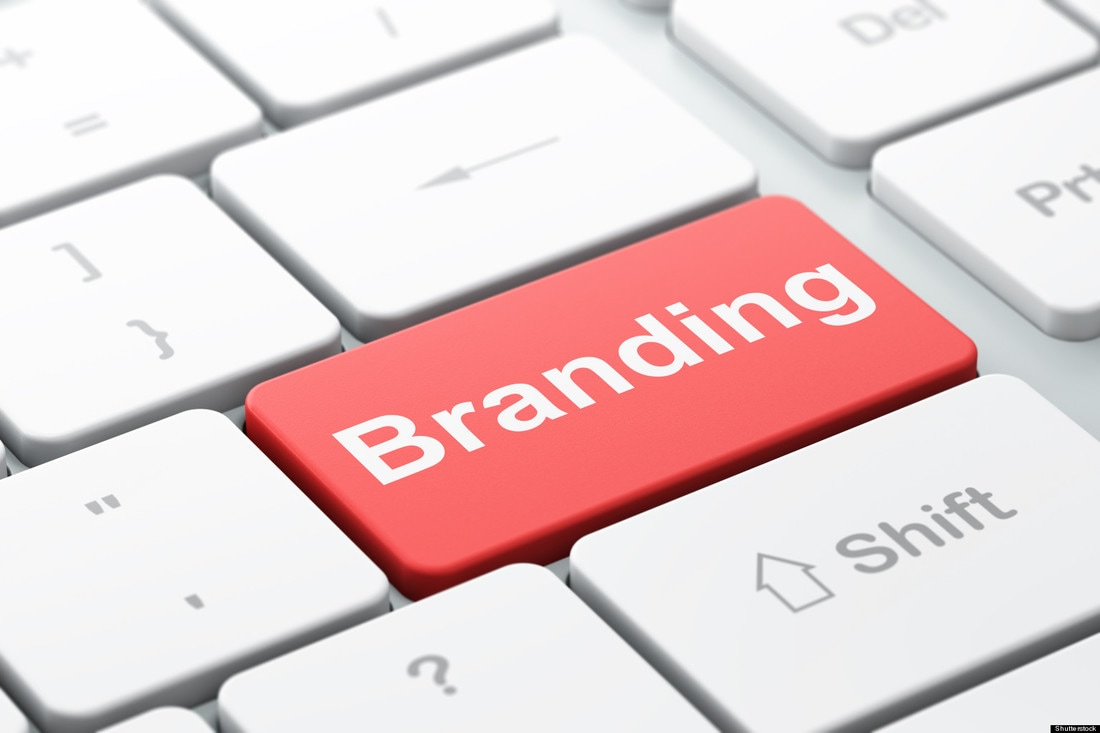 GOOD BRANDING BRINGS SALES